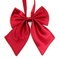 New Hot Sale Student Bow Tie Fashion British Style 16*16cm Wedding Dress Suit Formal Solid Color Butterfly Bow Tie T16418