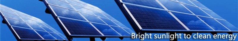 Conector para As Células de Energia solar De Solda do Osso de cão
