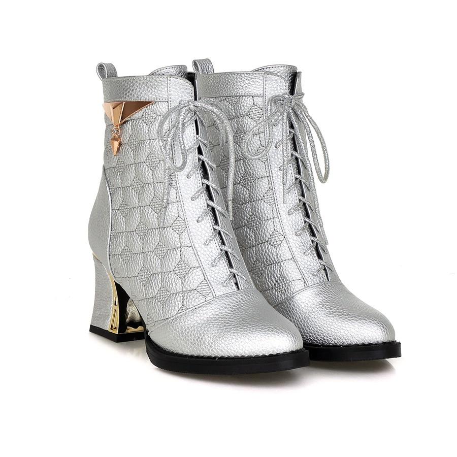 Fantastic Home Boots Combat Boots Women 21 Combat Boots Women 21 Womens Shoes