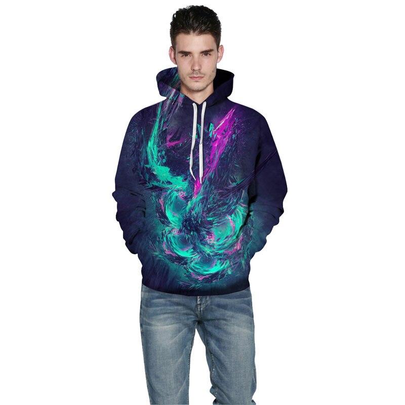 Autumn Winter Thin Sweatshirts Men/Women Hoodies Autumn Winter Thin Sweatshirts Men/Women Hoodies HTB1g7JYSpXXXXbwXpXXq6xXFXXXk