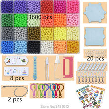 Toys Lotes To Make Jewelry Baratos Girls For Compra De XiPOkZuT