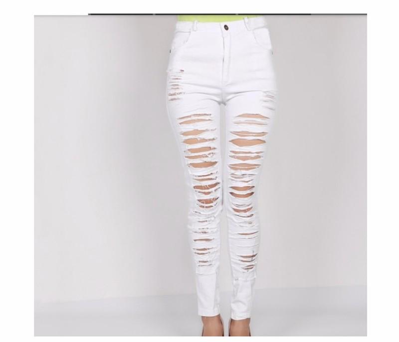 New Designer Denim Jeans 6