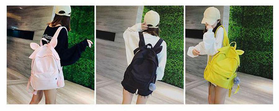 backpack (25)