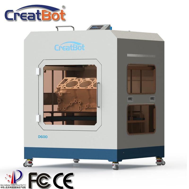 Produs chinez de înaltă calitate Prototipare rapidă cadru metalic - Echipamentele electronice de birou - Fotografie 3