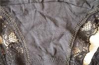 новинка девушка трусики бамбуковое волокно трусы удобные дышащий женское нижнее белье ствол бренд у сумки бесплатная доставка hls01