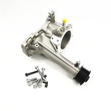Бесплатная доставка комплект для ремонта головки турбокомпрессора