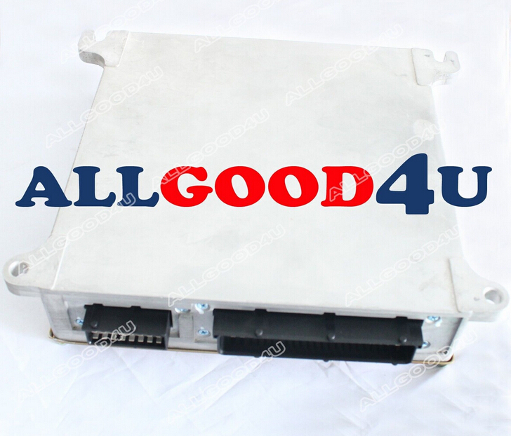 Free shipping Controller 14518349 for Excavator EC240B EC240BLC EC240 VECU ProgramedFree shipping Controller 14518349 for Excavator EC240B EC240BLC EC240 VECU Programed