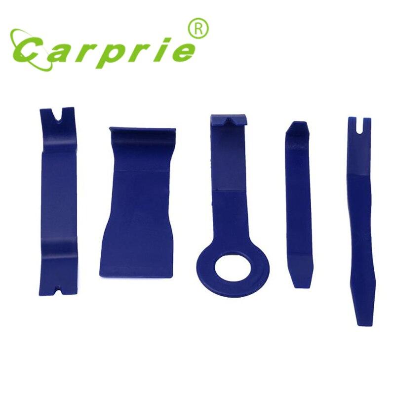 fontb5-b-font-pieces-car-door-plastic-trim-panel-dash-installation-removal-pry-tool-kit-blue-kxl0628