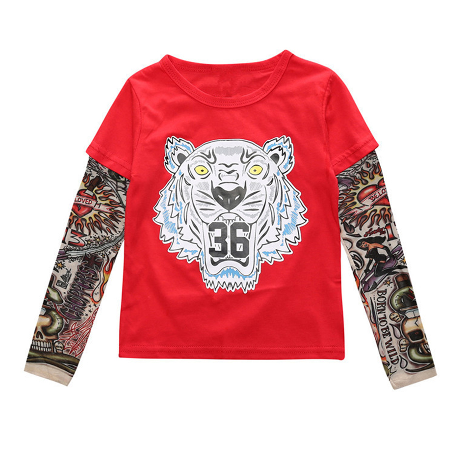kids-boy-Clothes-T-shirt-2017-Autumn-spring-New-Long-Tattoo-sleeves-printing-Cartoon-T-Shirt-Boy-Clothing-For-Kids-5