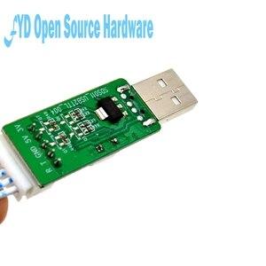 Image 5 - 5set Laser PM2.5 sensor SDS011 particle sensor dust sensor