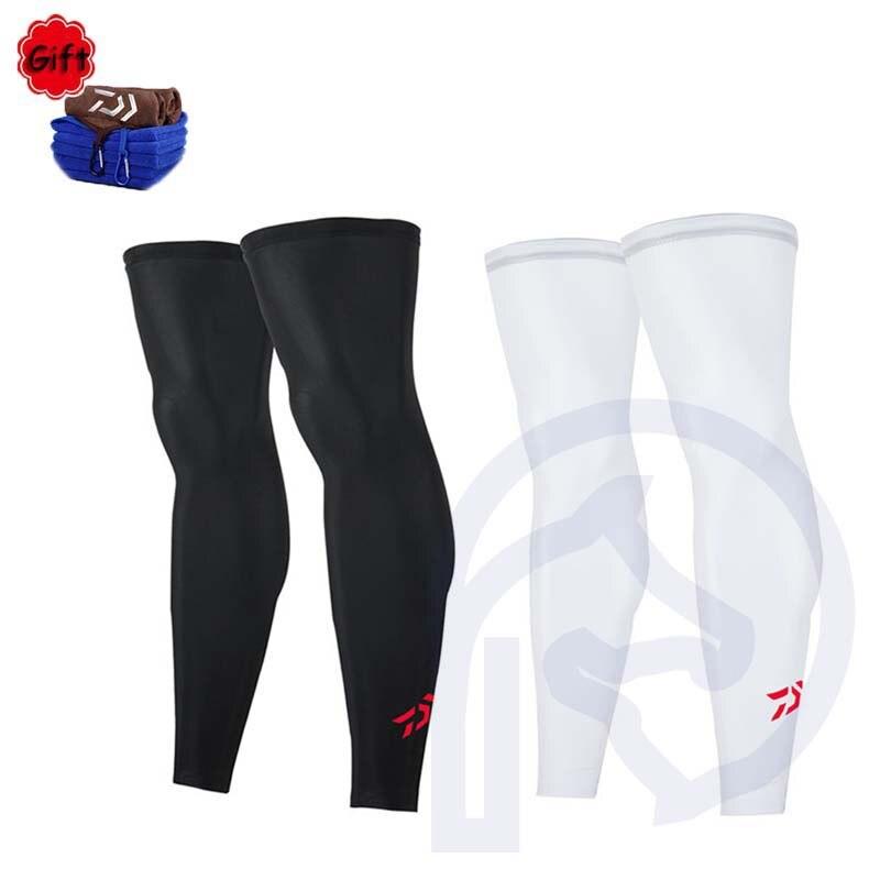 Compra mtb protection clothing y disfruta del envío gratuito en  AliExpress.com 7f8445df9ca9
