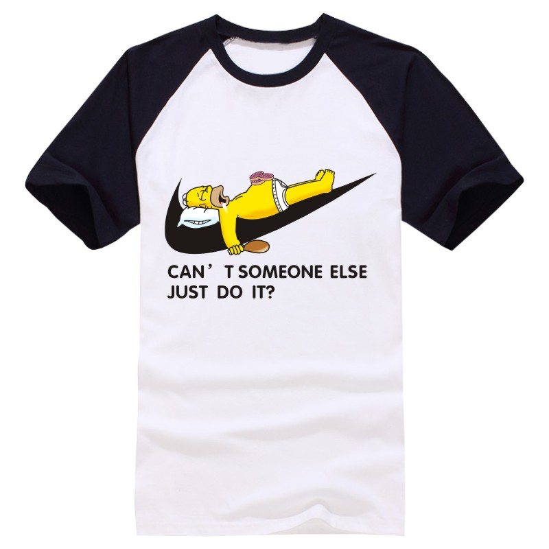 online get cheap simpsons t shirts  aliexpress