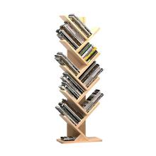 Display Bois Book wooden
