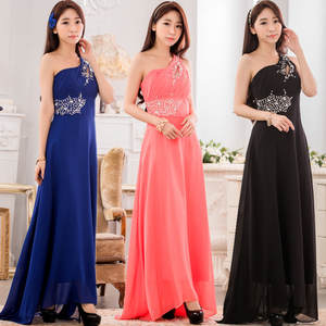 jk2.yy Plus Size 2018 Sexy Floor Length Long Party Dress a2d0901be6a2