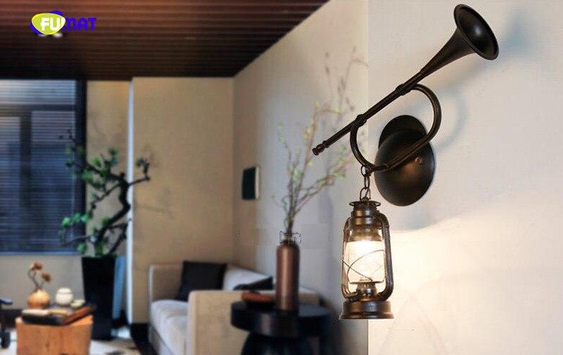 Koresene Lamp 12