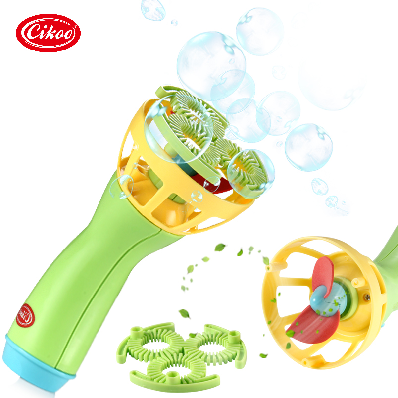 Bubble-Gun-Soap-Bubbles-Show-for-Kids-Electric-Bubble-Blower-Gun-Machine-Wand-for-Baby-Toys-Games-Playground-Picnic-Outdoor-Toys-1