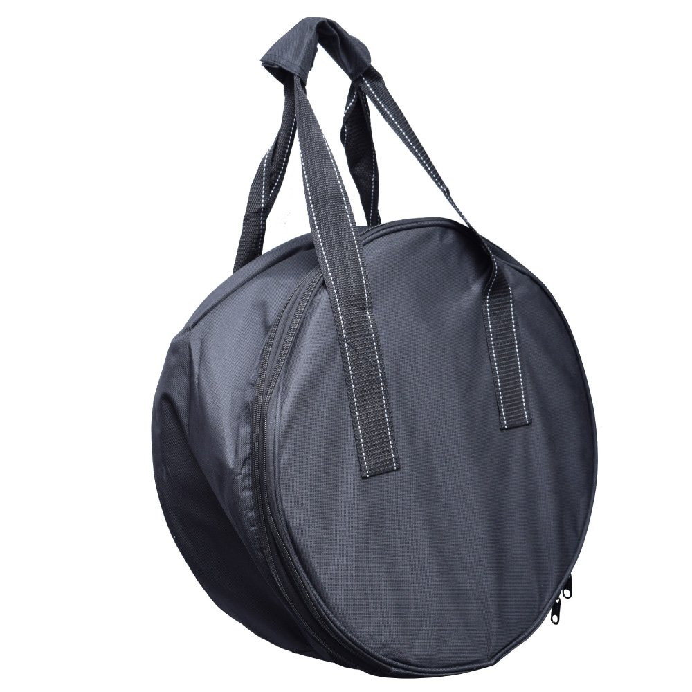 Studio 70cm 28 Portable Nylon Carry Bag Case for 70cm 28 Studio Beauty Dish