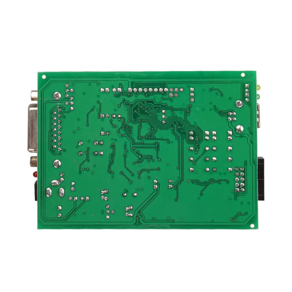 New V54 FGTech Galletto 4 PCB Board-2