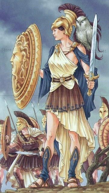 5d Diy Disegni E Schemi Per Puntocroce Ragazza Greca Strass Icona