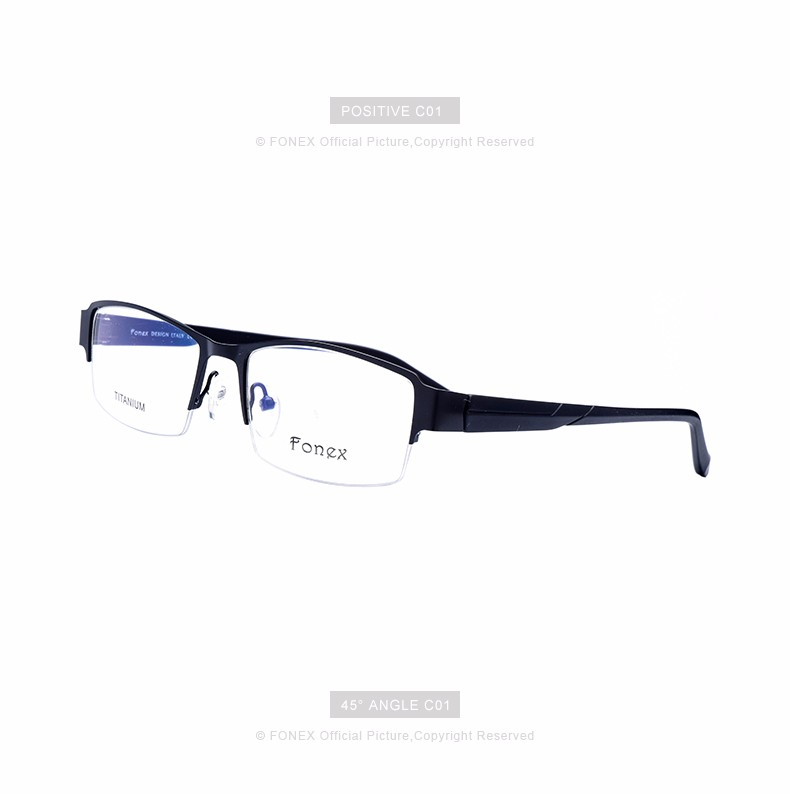 fonex-brand-designer-women-men-fashion-luxury-titanium-square-glasses-eyeglasses-tr90-eyewear-computer-myopia-silhouette-oculos-de-sol-with-original-box-F10014-details-6-colors_01_01_14