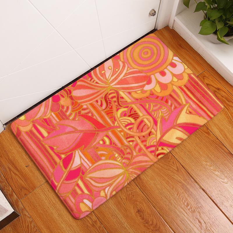 küche fußmatten-kaufen billigküche fußmatten ... - Fußmatte Küche