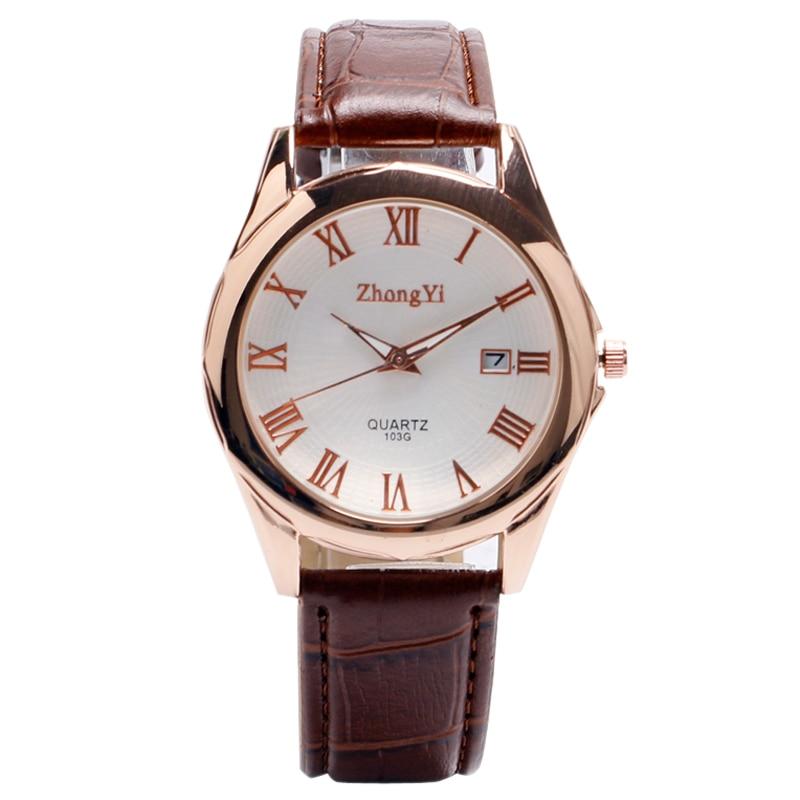 2016kimio top brand luxury wrist