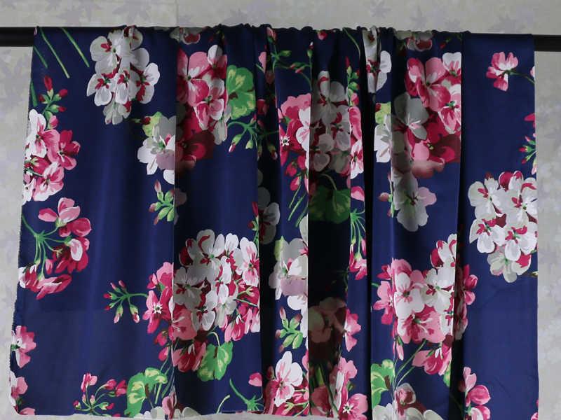 100*150 ซม.,นุ่มชุดเจ้าสาววัสดุCrepeซาตินผ้าCharmeuse AquamarineสีชมพูBurgundy