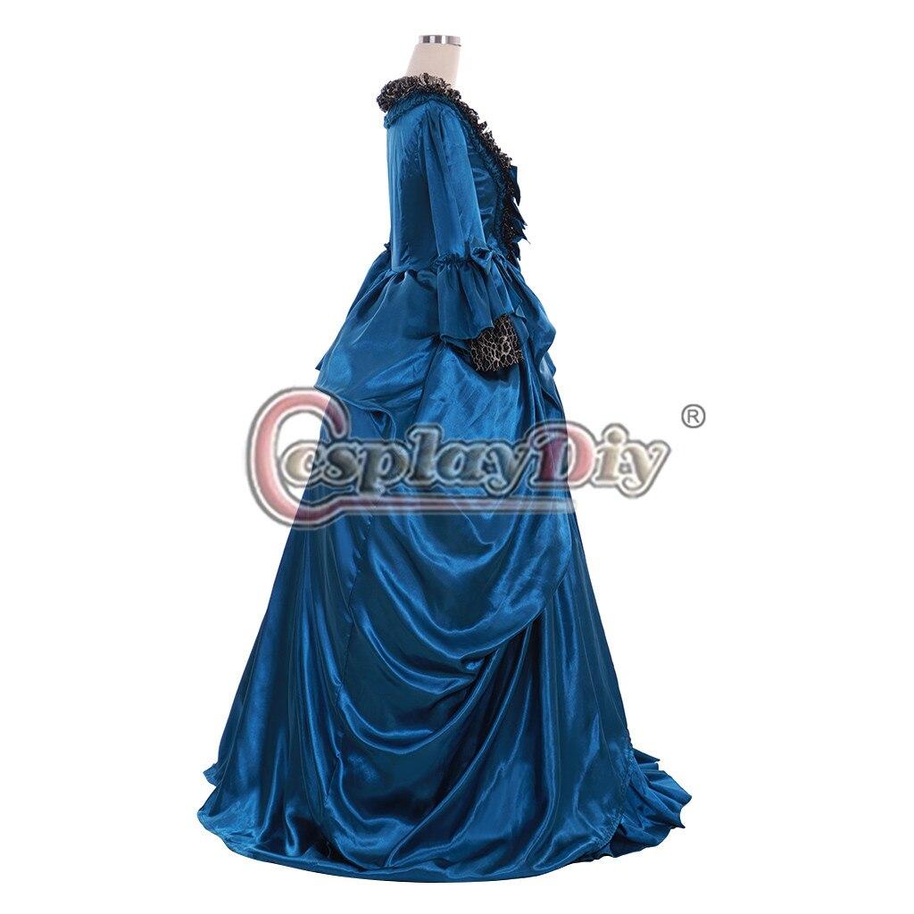 do Dia Das Bruxas Adulto Fancy Dress L920