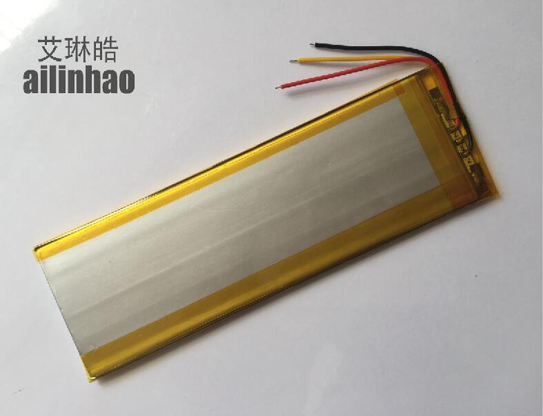 aolinhao Universal Battery Pack For <font><b>7</b></font>
