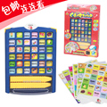 Educational wisdom toy 1pc Find Friends LinkGame relevance ability memory desk game Early Development children baby gift