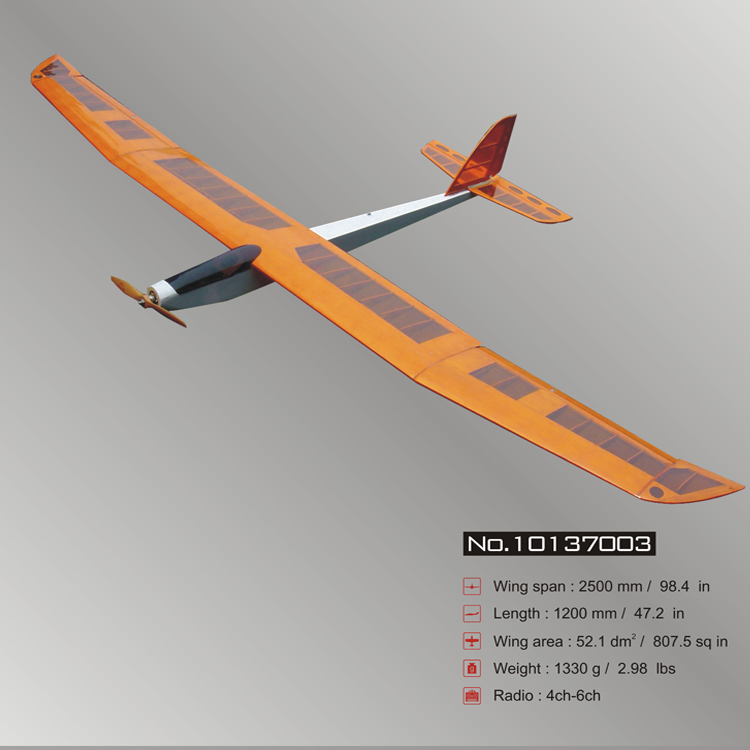 Popular Rc Glider Buy Cheap Rc Glider Lots From China Rc
