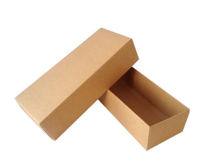 karton mit deckel perfect fototapete vorlage von weien karton mit geffneten deckel with karton. Black Bedroom Furniture Sets. Home Design Ideas