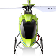 SYMA S8 3.5CH RC Helicopter Electric with Gryo