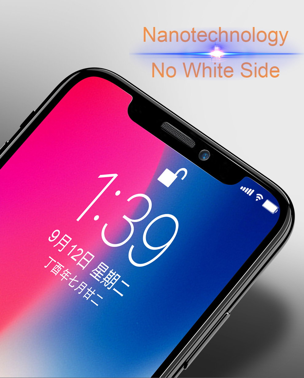 iphone8_04