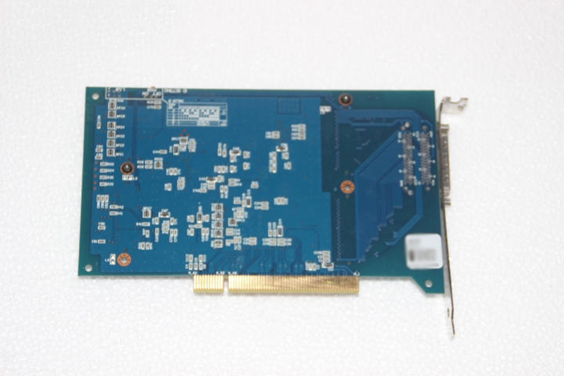AXT motion control card BPHR SIO-DB32P V1.2 industrial motherboard