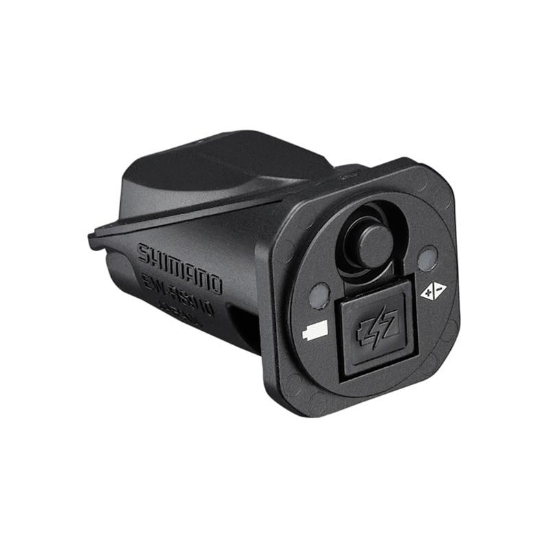 Jonction SHIMANO DI2 EW RS910 pour barre/cadre Compatible Dura Ace/Ultegra