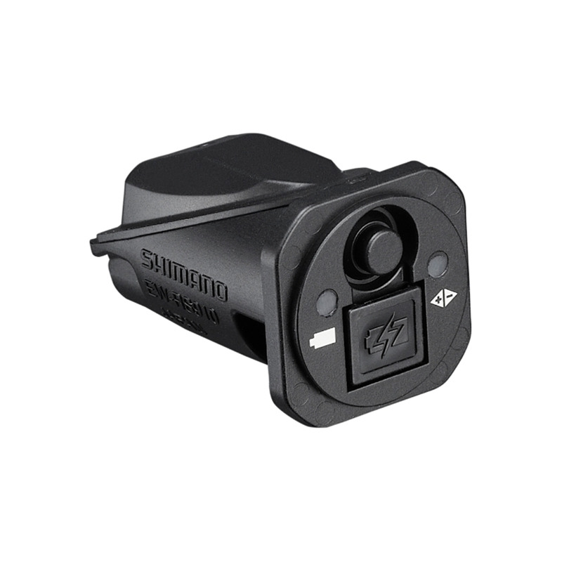 SHIMANO DI2 EW RS910 Junction For Bar / Frame Compatible Dura Ace / UltegraSHIMANO DI2 EW RS910 Junction For Bar / Frame Compatible Dura Ace / Ultegra