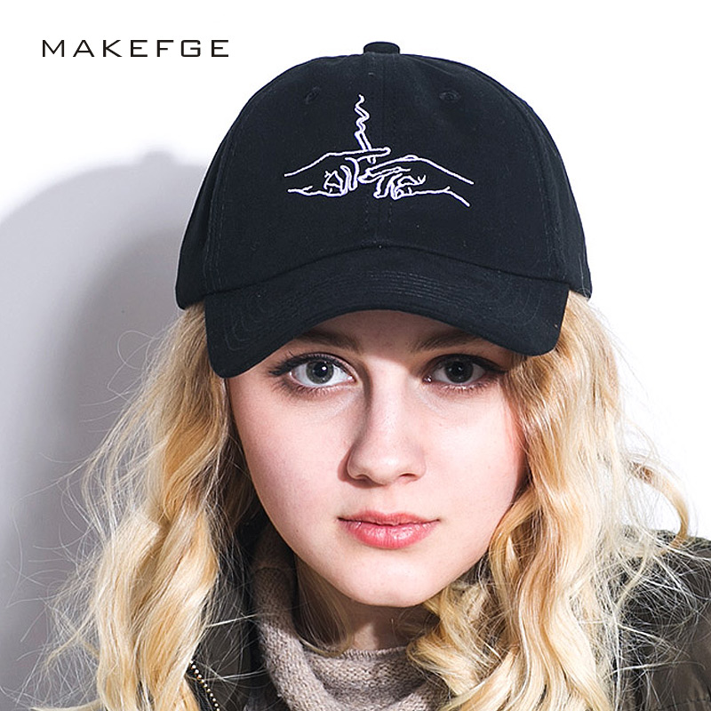 30f7c5148ba Hot Sale New Brand Baseball Cap Fashion Men and women Bone Snapback Hat For Baseball  Hat Golf Caps Hat Man Sport Cap Men Dad