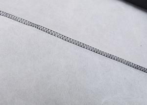 Image 5 - Yuzhe ユニバーサル自動革カーシートカバー現代 IX35 IX25 ソナタサンタフェツーソンエラントラアクセント自動車アクセサリー
