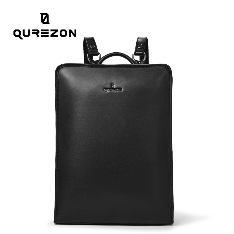 2018 New Classic Mens Backpack Male Genuine Leather Laptop Backpack Bags high Quality school student college students bag male2018 New Classic Mens Backpack Male Genuine Leather Laptop Backpack Bags high Quality school student college students bag male