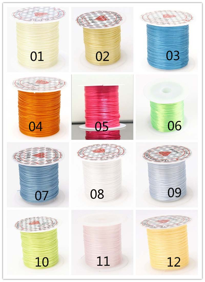 Popular 1mm Nylon Strong-Buy Cheap 1mm Nylon Strong lots from ...