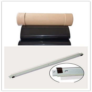 Compatible high quality C220 C280 C360 IBT Transfer belt and transfer cleaning blade for Konica Minolta bizhub C220 C280 C360