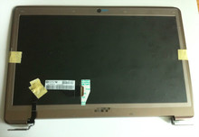 For Acer Aspire S3 Series S3-391-33224G52add S3-391 S3-951 screen COMPLETE LCD Display Screen Panel assembly