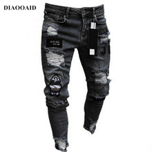 2d2d28d37e7 Popular Swag Jeans-Buy Cheap Swag Jeans lots from China Swag Jeans  suppliers on Aliexpress.com