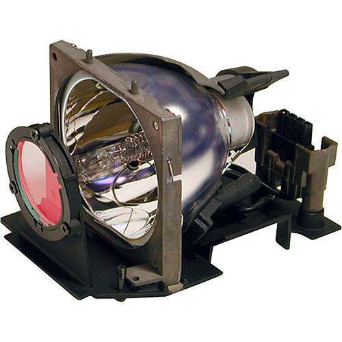 ФОТО Original projector lamp bulb  PRJ-RLC-010 for VIEWSONIC PJ255D