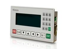 MD204L Kinco 4.3″FSTN HMI PANEL ,HAVE IN STOCK,FASTING SHIPPING