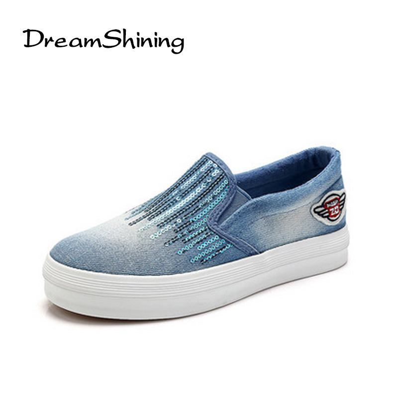 Shop for and buy denim shoes online at Macy's. Find denim shoes at Macy's.