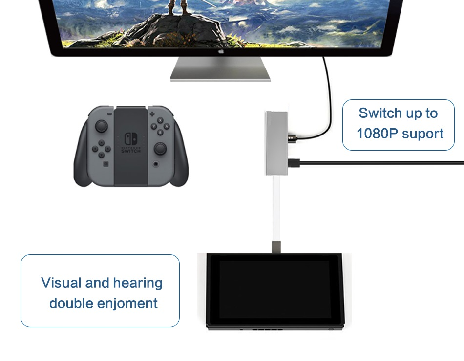 AIPPACONN--USB+HDMI_15