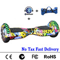 Oxboard Hoverboard Overboard 2 Wheel Electric Standing Scooter Gyro Scooter Hooverboard Gyropode Hover Board Ox board Hoverbaord