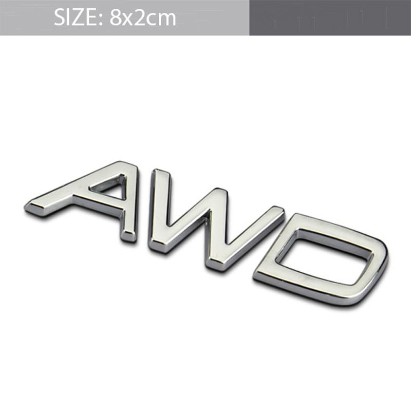 Car Door Protective Emblem Sticker Trunk Decal Badge Decoration for Volvo XC60 XC70 XC80 V40 V50 V70 S60 S70 S80 Auto Styling emblem